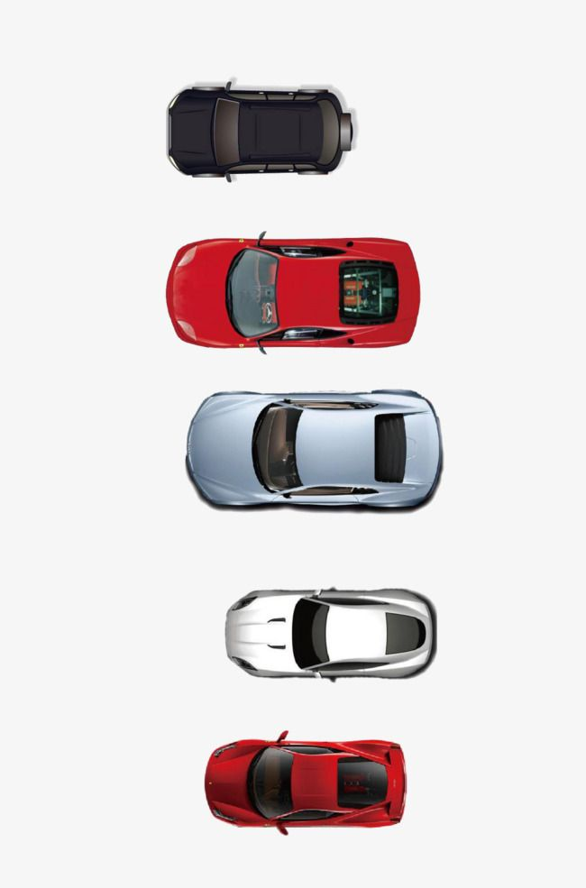 Car, Car Clipart, Colour, Metallic PNG Transparent Clipart.