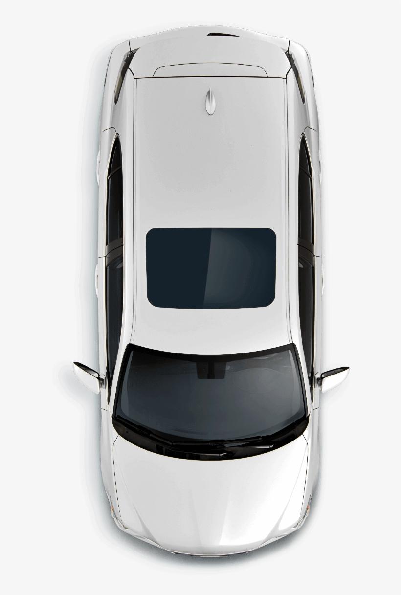 Financing Car.