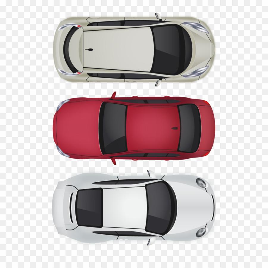 Car Top PNG Toyota Car Clipart download.