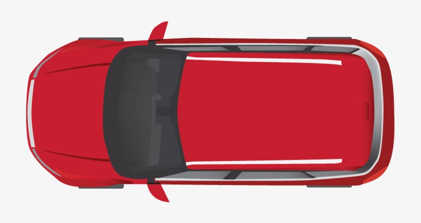 Top Car View Png Free Icons And Backgrounds.