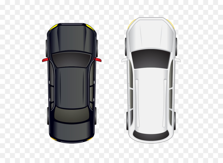 Car Angle png download.