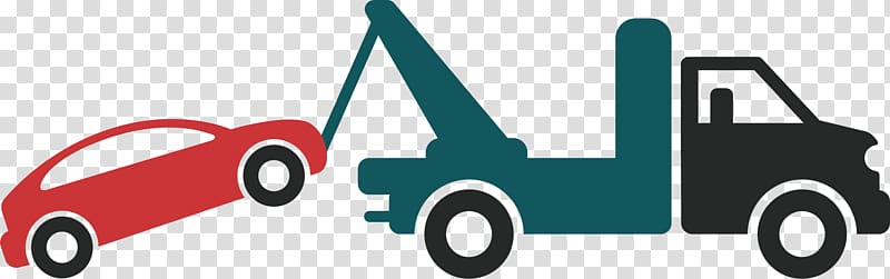 Car Towing Automobile repair shop Tow truck Vehicle, Towing.