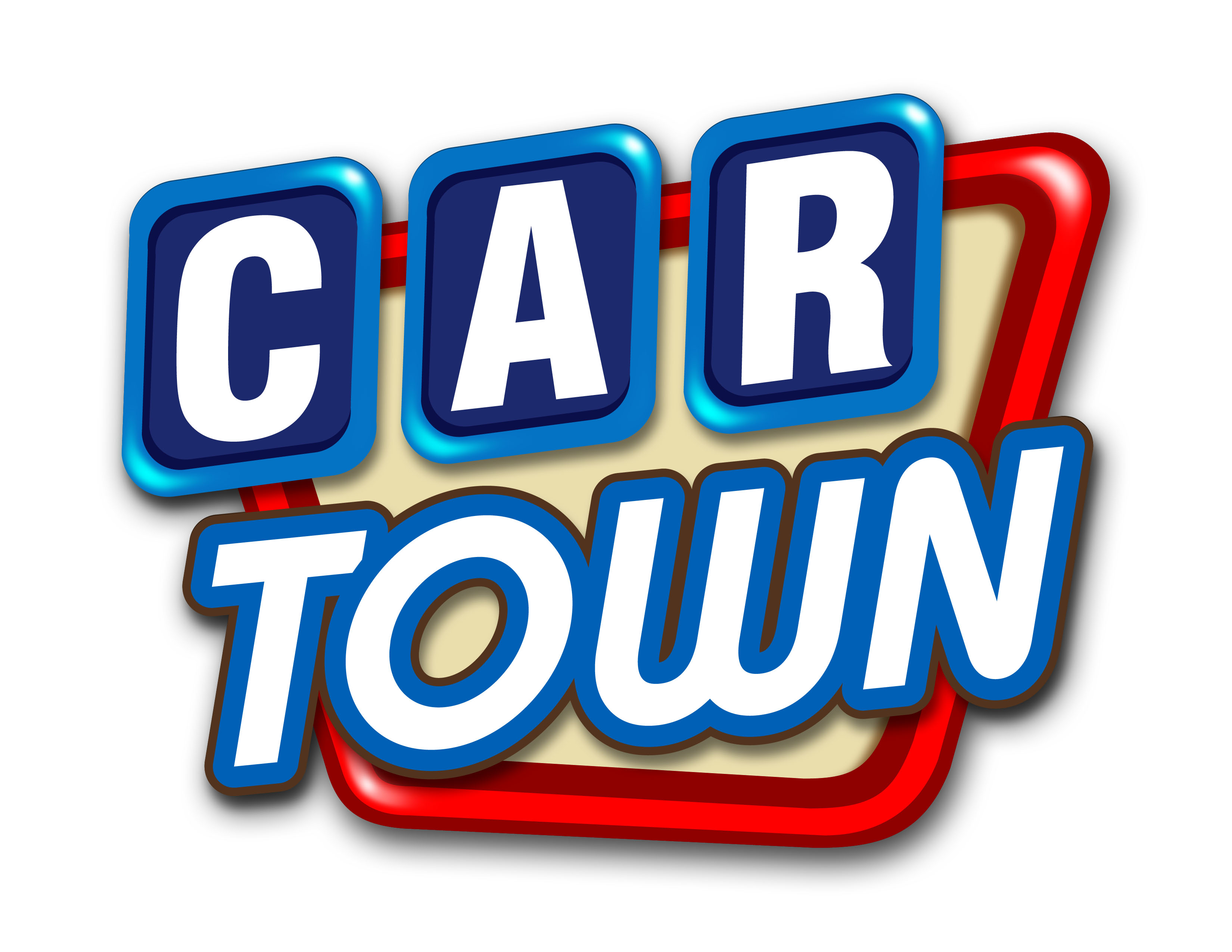 1000+ images about Car Town on Pinterest.