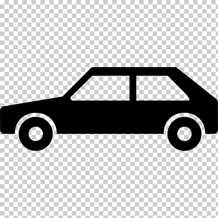 Car Trailer Towing Vehicle Truck, auto rickshaw PNG clipart.