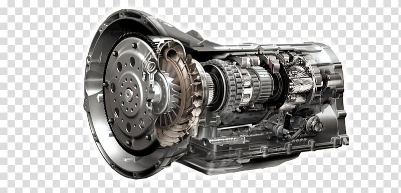 Car Automatic transmission Vehicle Manual transmission, car.