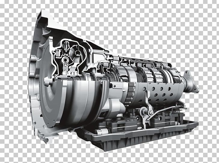 BMW 5 Series Car Ford Motor Company Automatic Transmission PNG.