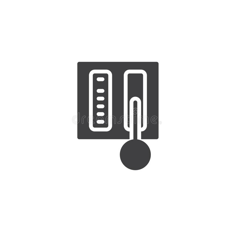 Automatic Transmission Stock Illustrations.