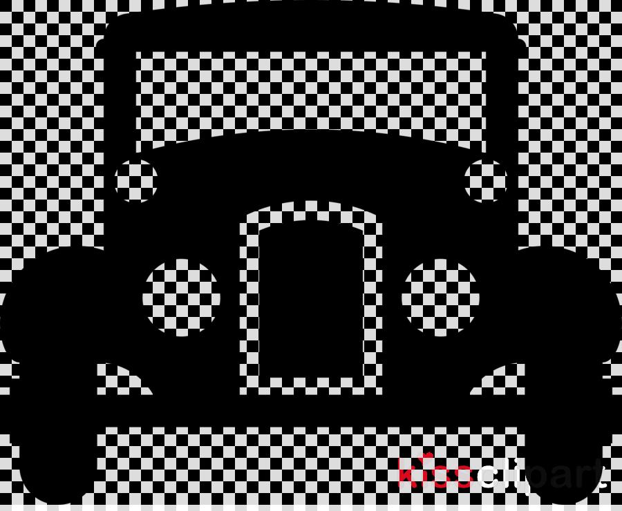 Car, Vehicle, Automatic Transmission, transparent png image.
