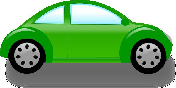 Family Car Clipart Transparent Background.