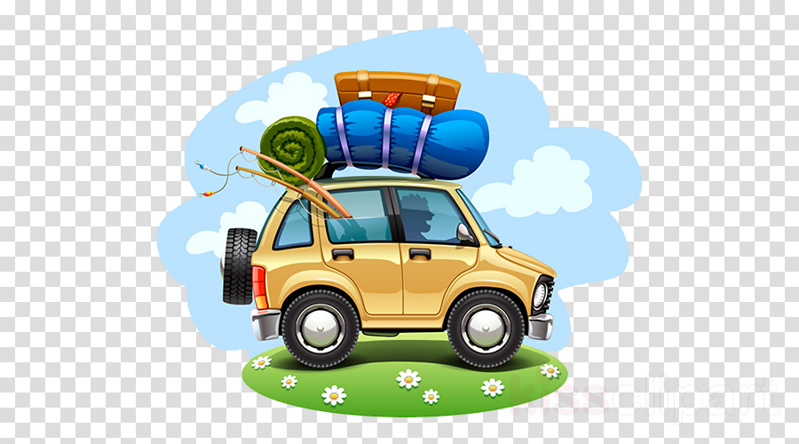 Travel Citytransparent png image & clipart free download.