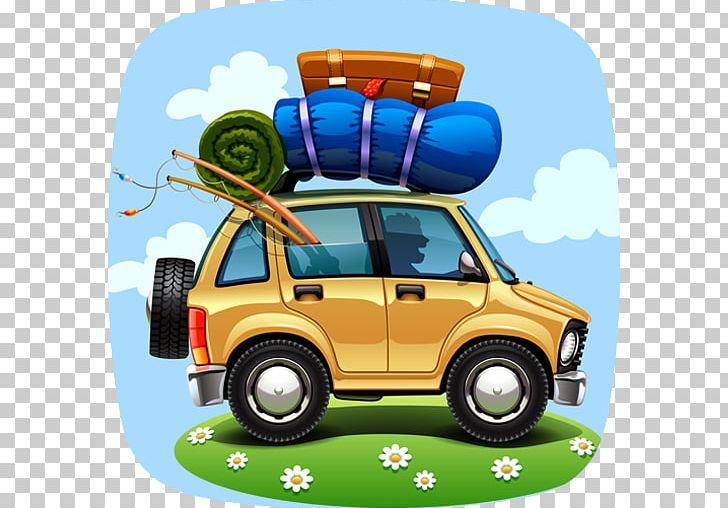 Car Road Trip Travel Subaru Outback PNG, Clipart, Automotive Design.