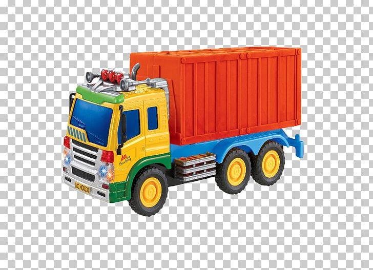 Car Truck Intermodal Container Drawing PNG, Clipart, Car.