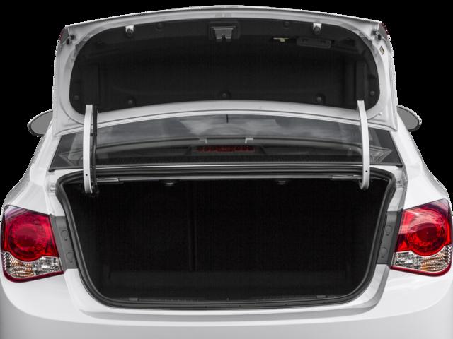 Download Car Trunk PNG Clipart.