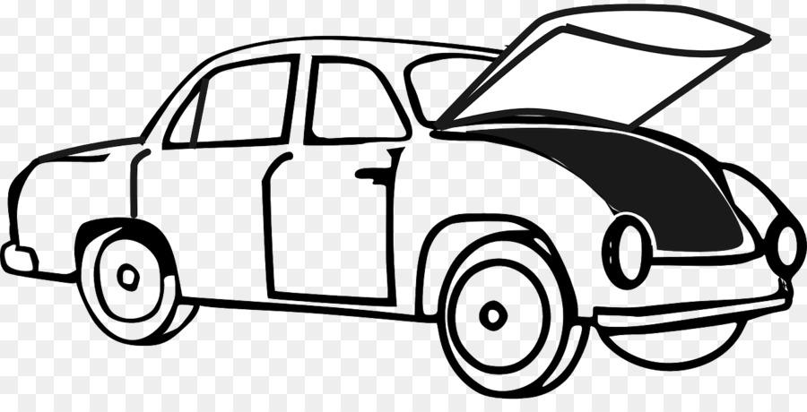 15+ Car Trunk Clipart.