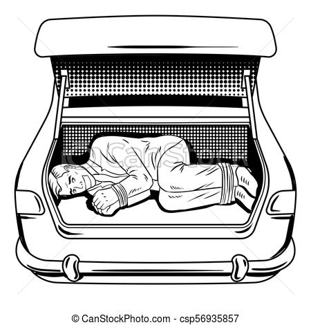 Car trunk Vector Clipart EPS Images. 1,021 Car trunk clip art vector.