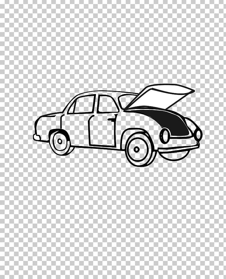 Compact Car Trunk PNG, Clipart, Angle, Area, Automotive Design.