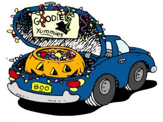 Free Car Trunk Clipart, Download Free Clip Art on Owips.com.