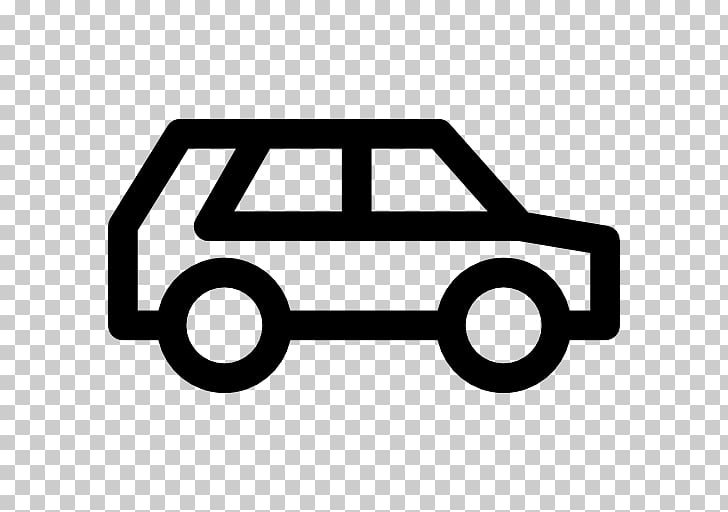 Compact car Trunk Computer Icons , car PNG clipart.