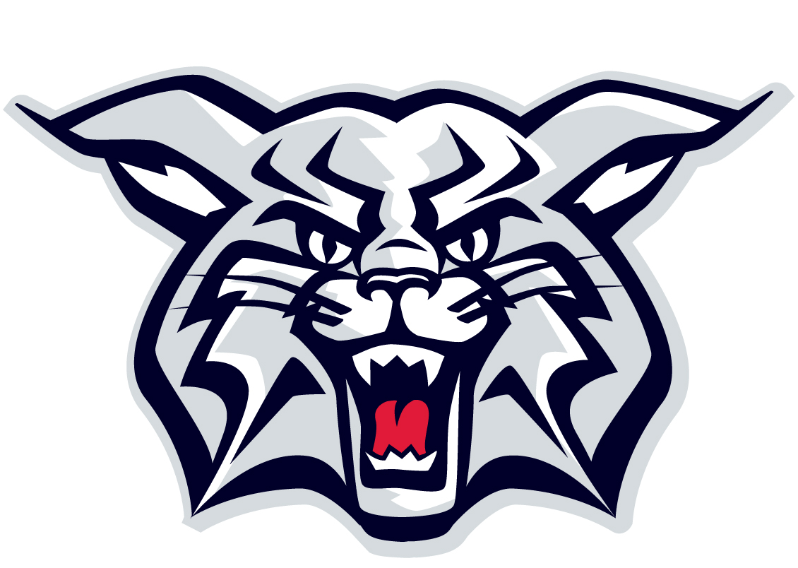 Wildcat Logo Clip Art Car Tuning #mPxaje.
