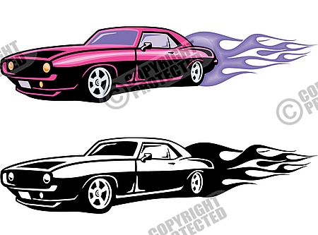 Tuning clipart.