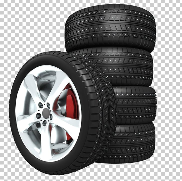 Car Tyre Safety Tire BLACK WHEEL PNG, Clipart, Alloy Wheel.