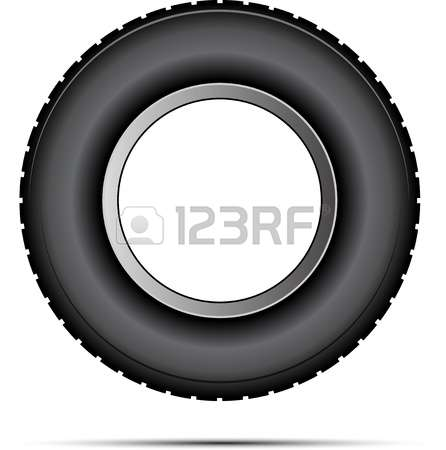 3,268 New Tyres Stock Illustrations, Cliparts And Royalty Free New.