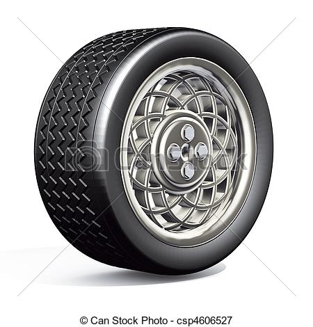 Tyre Stock Illustrations. 6,530 Tyre clip art images and royalty.