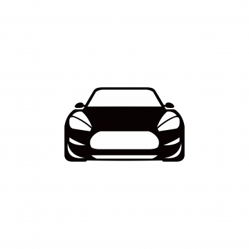 Cars Vector, 8,430 Graphic Resources for Free Download.