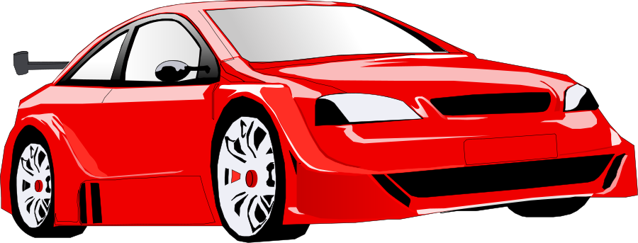 Free Sports Car Vector, Download Free Clip Art, Free Clip Art on.