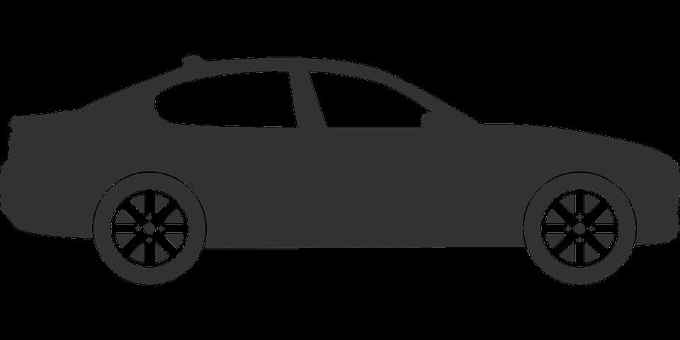 Car Cars Drive.