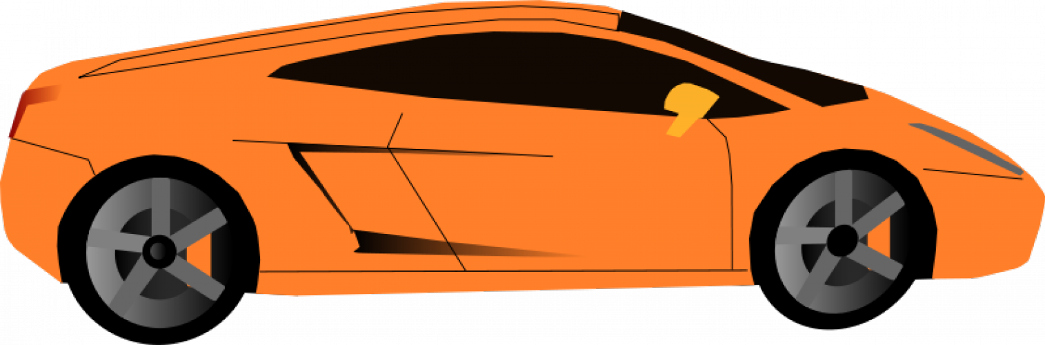 Car Vector Png, png collections at sccpre.cat.