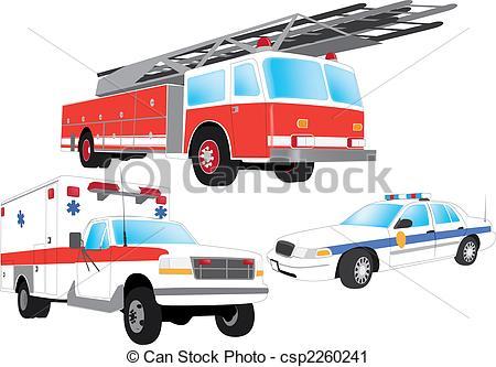 Vehicle Illustrations and Stock Art. 185,599 Vehicle illustration.