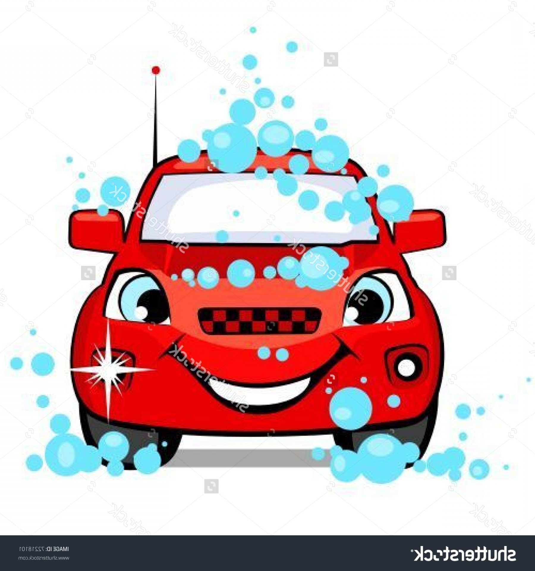 Ideas Vector Car Wash Clipart Explore Pictures Combination.