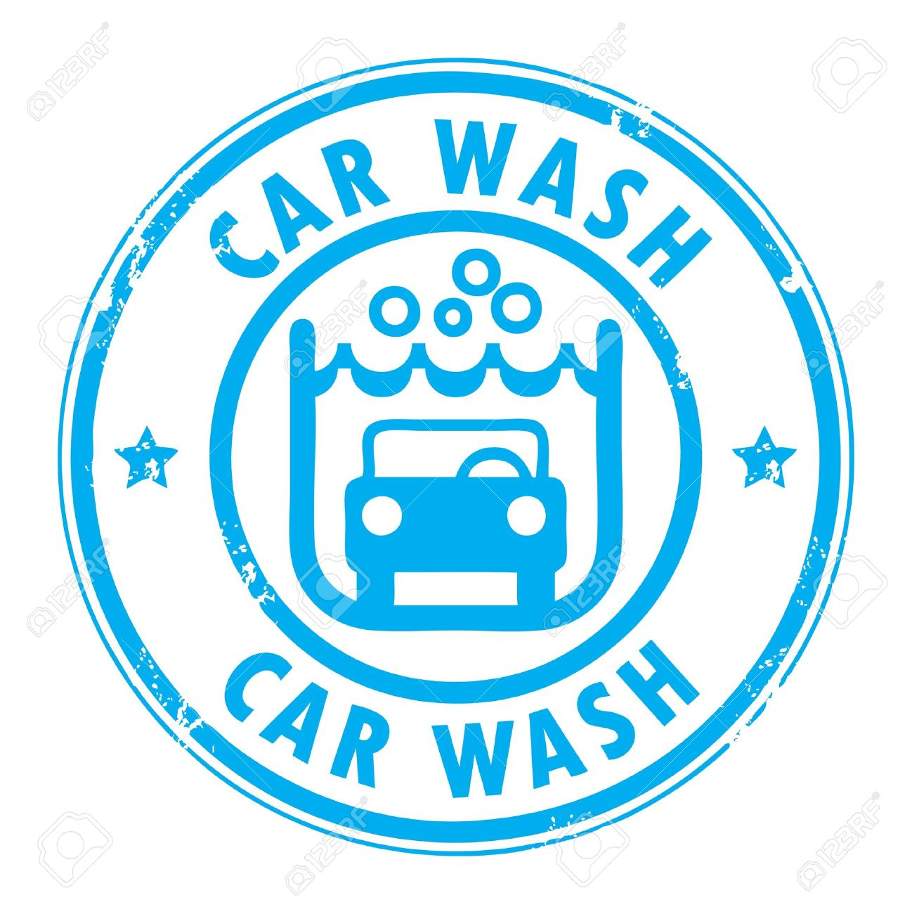 Car wash images clipart free.
