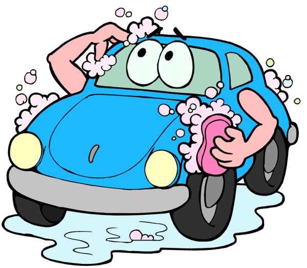Free clip art car tires free car clipart free car wash clipart.