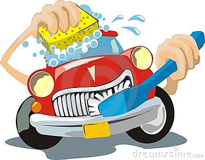 Car Wash Clipart & Car Wash Clip Art Images.