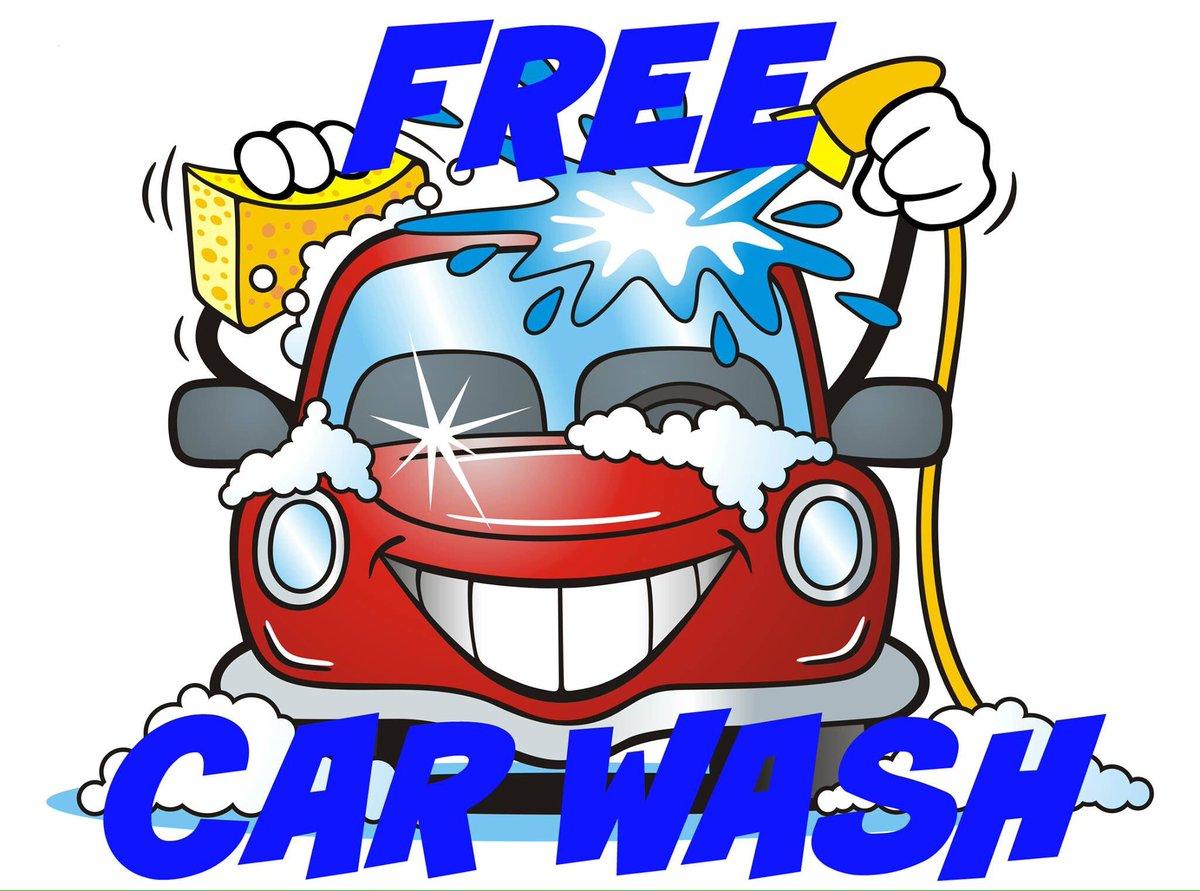 Free Car Wash Images.