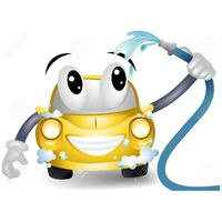 Download Car Wash Category Png, Clipart and Icons.