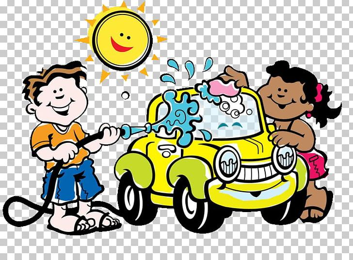 Udo's Prairie State Car Wash Fundraising Washing PNG, Clipart, Free.