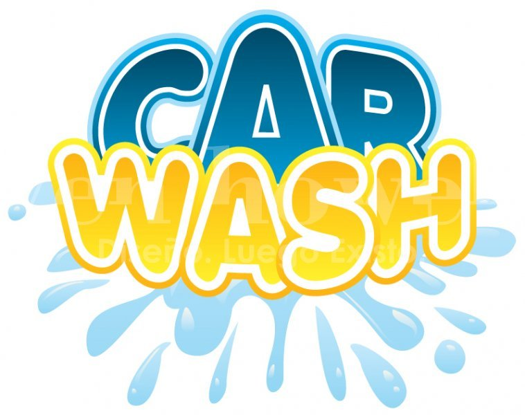 Free Car Wash Cliparts, Download Free Clip Art, Free Clip Art on.