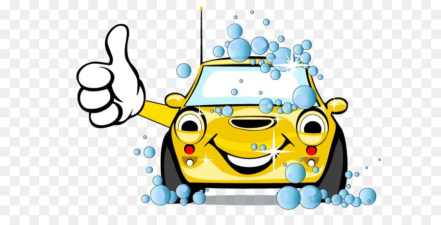 Car Washtransparent png image & clipart free download.