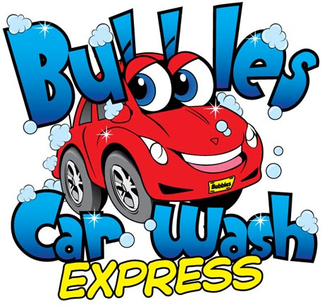 Car Wash Clipart Free Download.