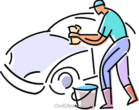 car wash clipart png - Clipground