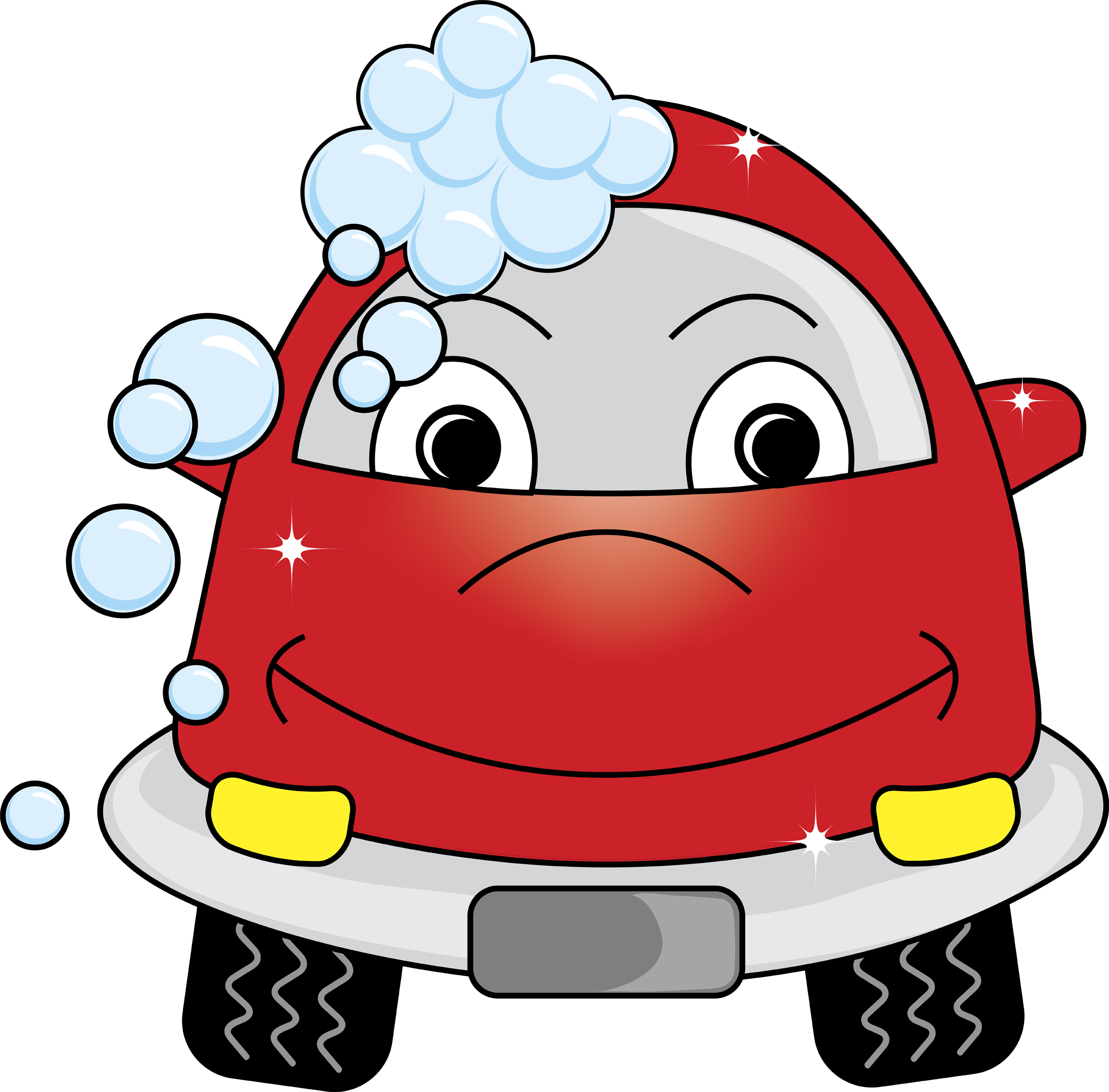 Car Wash Clipart Png.