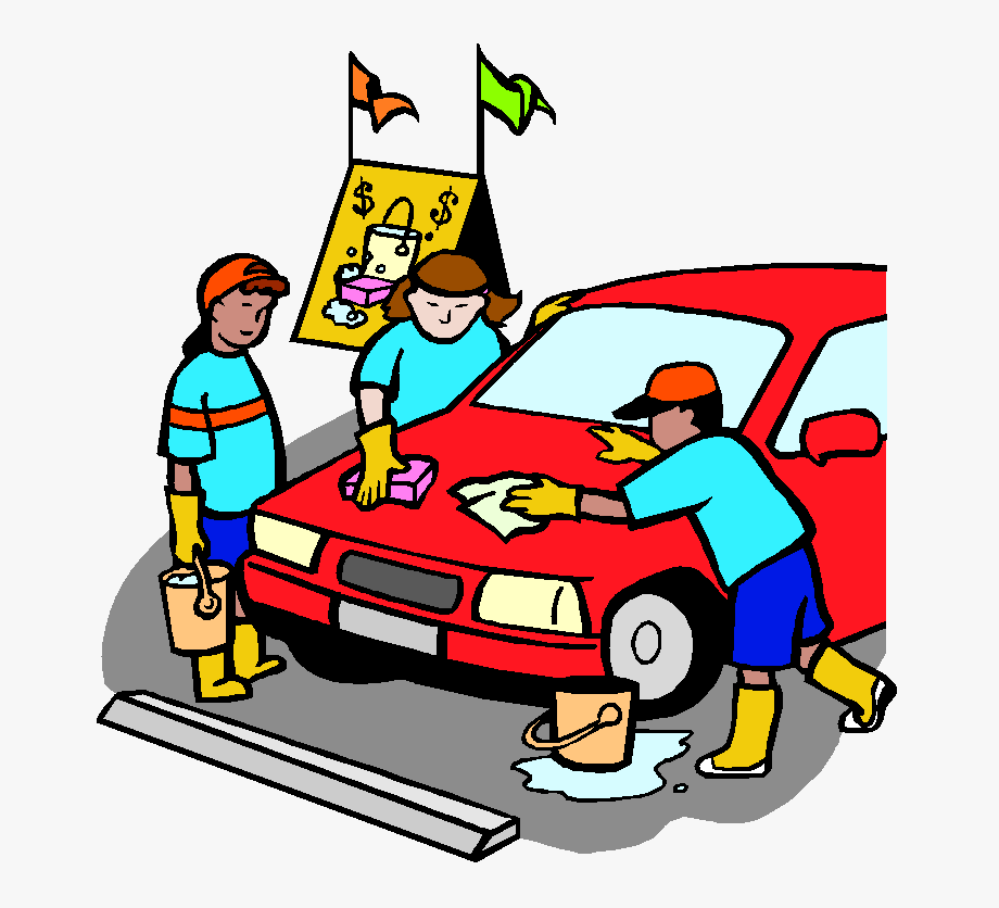 Car Clipart Cartoon.
