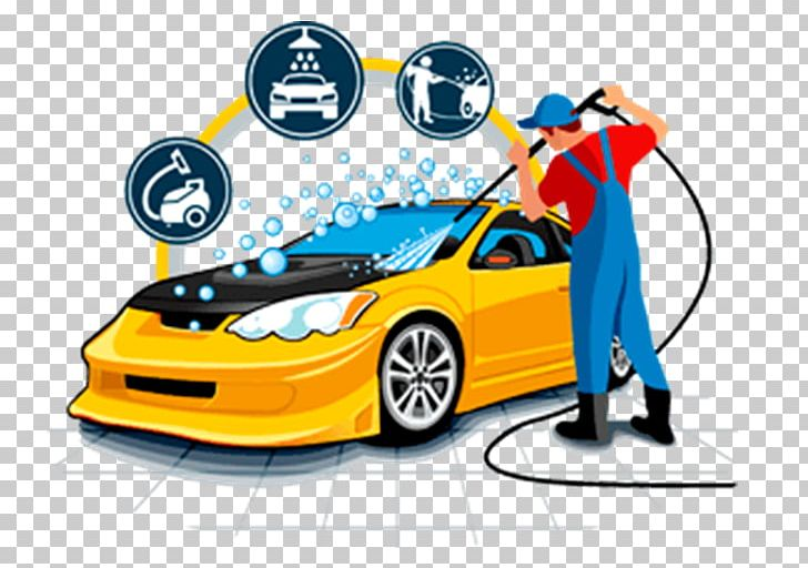 Car Wash Graphics Cleaning PNG, Clipart, Auto Detailing, Automo.
