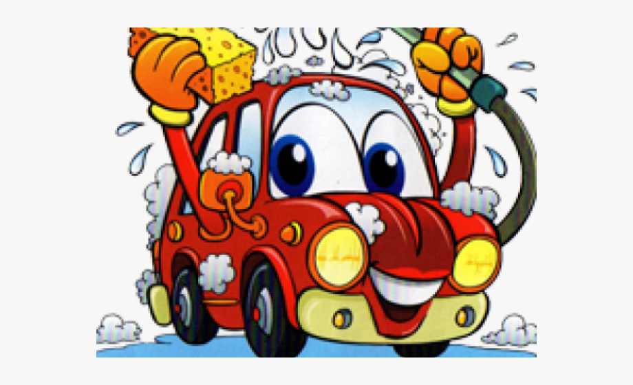 Car & Wash Png , Transparent Cartoon, Free Cliparts.