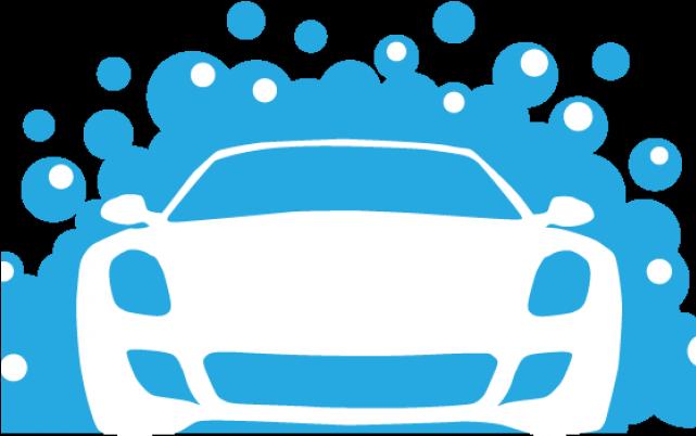 Car Logo Clipart Car Wash.