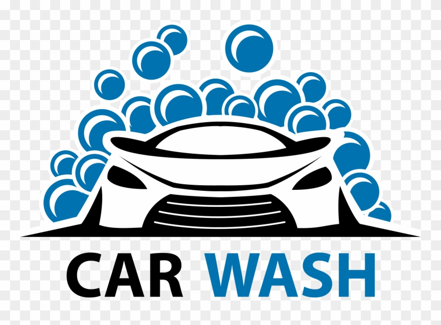 Car Wash Bucket Clip Art.