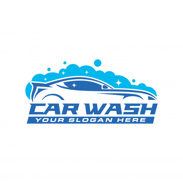 lee_bach : I will design a wonderful car wash logo for your company within  12 hours for $5 on www.fiverr.com.